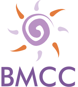 BMCC: Psychotherapy, Coaching and Listening: from Anxiety to Confidence